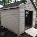 New10x12Shed